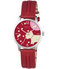 Radley RY2407 As senhoras mais a lua blazer pulseira de couro relógio