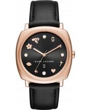 Marc Jacobs MJ1565 Relógio mandy das senhoras