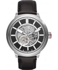 Armani Exchange AX1418 Relógio urbano para homem
