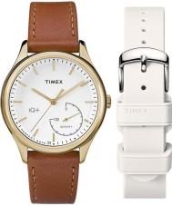 Timex TWG013600 Ladies iq move watch inteligente