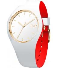 Ice-Watch 007229 relógio Ice-loulou