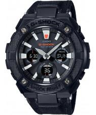 Casio GST-W130BC-1AER Relógio g-shock para homem