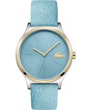 Lacoste 2001012 Relógio feminino nikita