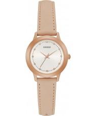 Guess W0993L3 Ladies chelsea watch