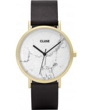 Cluse CL40003 Ladies Watch Roche la