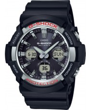 Casio GAW-100-1AER Mens g-shock watch
