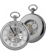 Woodford CHR-1084 Relógio de bolso para homens