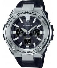 Casio GST-W130C-1AER Relógio g-shock para homem