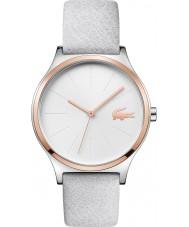 Lacoste 2001013 Relógio feminino nikita
