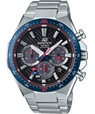 Casio EFS-S520TR-1AER Relógio de edifícios para homens