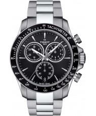 Tissot T1064171105100 Mens v8 watch