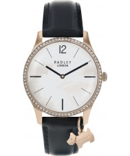 Radley RY2522 Ladies millbank watch