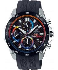 Casio EFR-557TRP-1AER Relógio de edifícios para homens