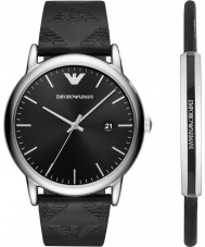 Emporio Armani AR80012 Mens dress watch