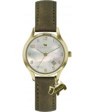 Radley RY2590 Relógio de rua senhorial liverpool