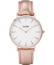 Cluse CL18030 Ladies Watch boheme la