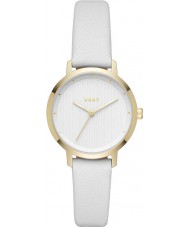 DKNY NY2677 Ladies modernist watch