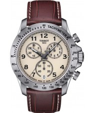 Tissot T1064171626200 Mens v8 watch