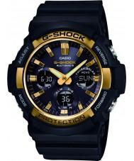Casio GAW-100G-1AER Mens g-shock watch