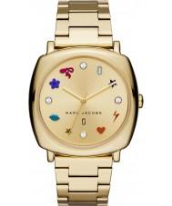 Marc Jacobs MJ3549 Relógio mandy das senhoras