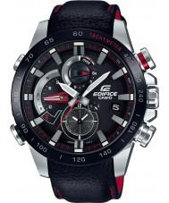 Casio EQB-800BL-1AER Relógio de edifícios para homens