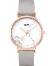 Cluse CL40005 Ladies Watch Roche la