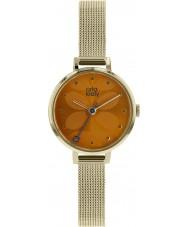 Orla Kiely OK4066 Relógio de Ivy das senhoras