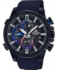 Casio EQB-800TR-1AER Smartwatch do edifício dos homens