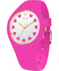 Ice-Watch 013369 relógio amor gelo das senhoras