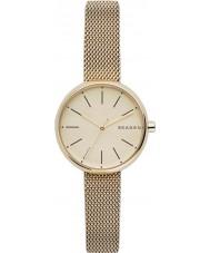 Skagen SKW2614 Relógio de assinatura feminina
