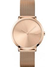 Lacoste 2001028 Relógio lunar para senhoras