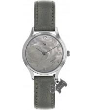 Radley RY2591 Relógio de rua senhorial liverpool