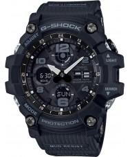 Casio GWG-100-1AER Mens g-shock watch