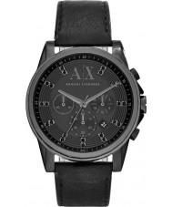 Armani Exchange AX2507 Mens vestido relógio