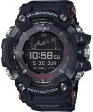 Casio GPR-B1000-1ER Mens g-shock watch