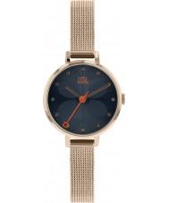 Orla Kiely OK4068 Relógio de Ivy das senhoras