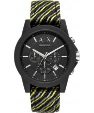 Armani Exchange AX1334 Mens sport watch