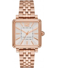 Marc Jacobs MJ3514 Ladies vic watch