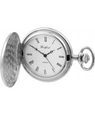 Woodford CHR-1231 Relógio de bolso para homens