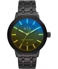 Armani Exchange AX1461 Relógio urbano para homens
