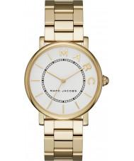 Marc Jacobs MJ3522 Relógio clássico senhoras