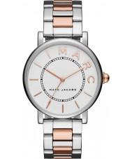 Marc Jacobs MJ3551 Relógio clássico senhoras