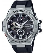 Casio GST-B100-1AER Mens smartwatch g-shock