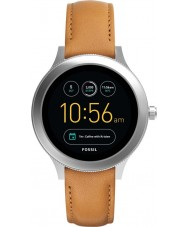 Fossil Q FTW6007 Ladies smartwatch de risco