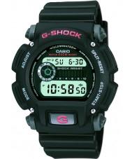 Casio DW-9052-1VER Mens g-shock watch