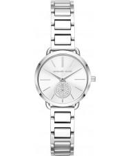 Michael Kors MK3837 Relógio das senhoras portia