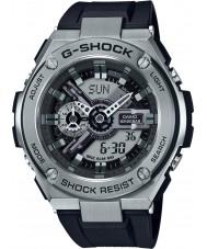 Casio GST-410-1AER Mens g-shock watch