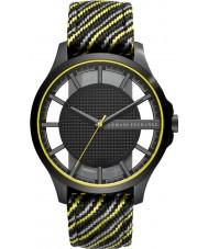 Armani Exchange AX2402 Mens dress watch