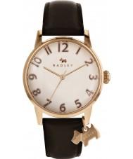 Radley RY2592 Relógio de rua senhorial liverpool