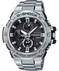 Casio GST-B100D-1AER Mens smartwatch g-shock